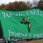 Homecoming Excites Students