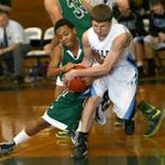 PV Boy's Basketball looks to keep up winning tradition