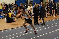 Indoor Track 2015