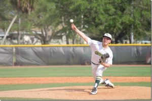 Baseball Spring Break Trip to Florida
