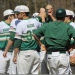Baseball squeezes by Fair Lawn 5-4