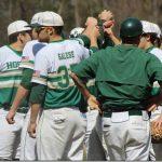 Baseball squeezes by Fair Lawn 5-4