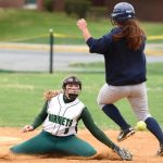H.S. softball: Solid start for Passaic Valley in Passaic County tournament