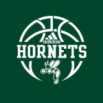 Hornets Basketball Opens Season with Victory Over Lakeland