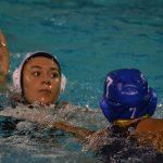 Girls Varsity Water Polo beats La Mirada 21 – 3