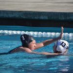 Girls Varsity Water Polo beats West Hills 24 – 5