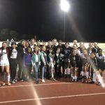 Girls Varsity Soccer beats Chino 3 – 1