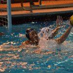 Girls Varsity Water Polo beats Esperanza 11 – 7