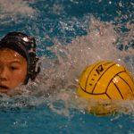Girls Junior Varsity Water Polo falls to La Serna 9 – 5