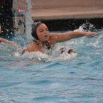 Girls Varsity Water Polo beats Temple City 9 – 4