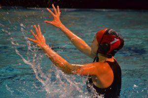 12-20-2017 Girls Frosh Water Polo