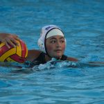 Girls Freshman Water Polo beats Glendora 6 – 3