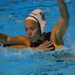 Girls Junior Varsity Water Polo beats Glendora 11 – 5