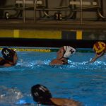 Girls Varsity Water Polo beats Glendora 20 – 4