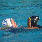 Girls Varsity Water Polo beats La Habra 19 – 6