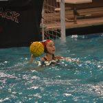 Girls Varsity Water Polo beats Westlake 14 – 2