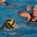 Girls Varsity Water Polo falls to Wilson/Long Beach 12 – 7
