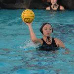12-12-18 Girls Varsity Water Polo
