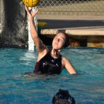 12-12-18 Girls Frosh Water Polo