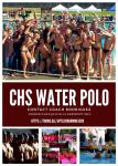 Boys Frosh Water Polo 20-21′