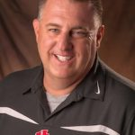 CA Welcomes Bob Wolf as New Teacher and Football Coach