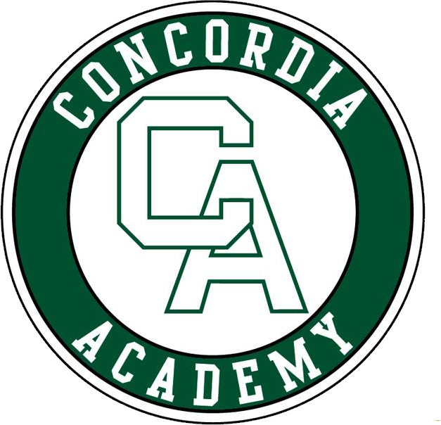 Trinity 67 Concordia 60 (Boys Basketball)