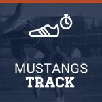 2018-19 Track and Field Meeting Aug 21