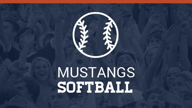 Join Softball today from 7am – 9pm at Miguel's Jr in Eastvale