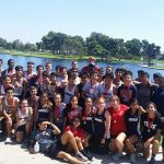 XC Rises to Occasion