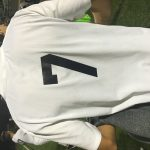 Roosevelt, Eleanor Boys Varsity Soccer defeats Chino Hills High School 3-0