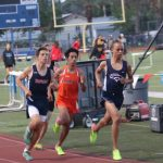 Track on pace for big things at CIF Finals