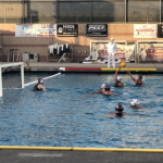 ERHS Girls Varsity Water Polo Preview