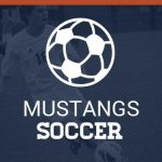 Mustangs Fight back to earn a 3-3 Draw