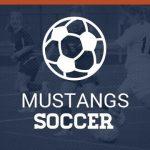ERHS Girls Varsity Soccer beats Corona 5 – 1