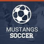 ERHS Girls Varsity Soccer falls to Centennial/Corona 3 – 1