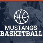 ERHS Boys Varsity Basketball falls to Centennial/Corona 75 – 61