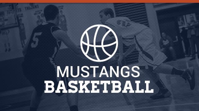ERHS Boys Varsity Basketball beats Corona 64 – 37