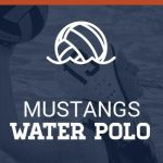 ERHS Girls Varsity Water Polo beats Redlands East Valley 12 – 2