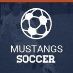 ERHS Boys Varsity Soccer falls to Santiago/Corona 3 – 1