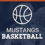 ERHS Girls Varsity Basketball beats Santiago/Corona 58 – 39
