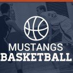 ERHS Boys Varsity Basketball falls to Centennial/Corona 65 – 45