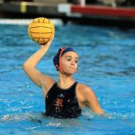 G. Water Polo defeats Marymount to advance to Quaterfinals