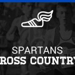 Cross Country Dristrict Meet
