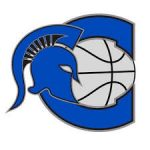 Spartan Hoops – Basketball Try Outs