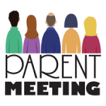 Parent Meeting: Boy's Basketball 2019-2020