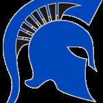 Spartan Boys Sub-Varsity Basketball Teams Split with Central.