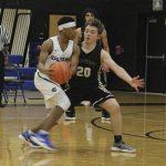 Boys Basketball: Game Itinerary vs. Cleburne 11/26/18
