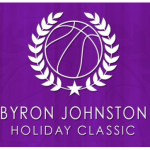 Spartans Hoops Itinerary – Byron Johnston Holiday Classic