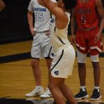 Boys Basketball: Game Day Itinerary – Mansfield HS