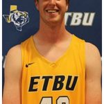 Spartan Hoops Spotlight – Zach Elliott (ETBU)